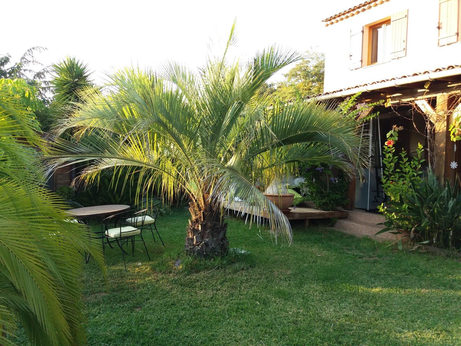 Cadlao les petites annonces immobiliere gratuites for Maison traditionnelle 130m2