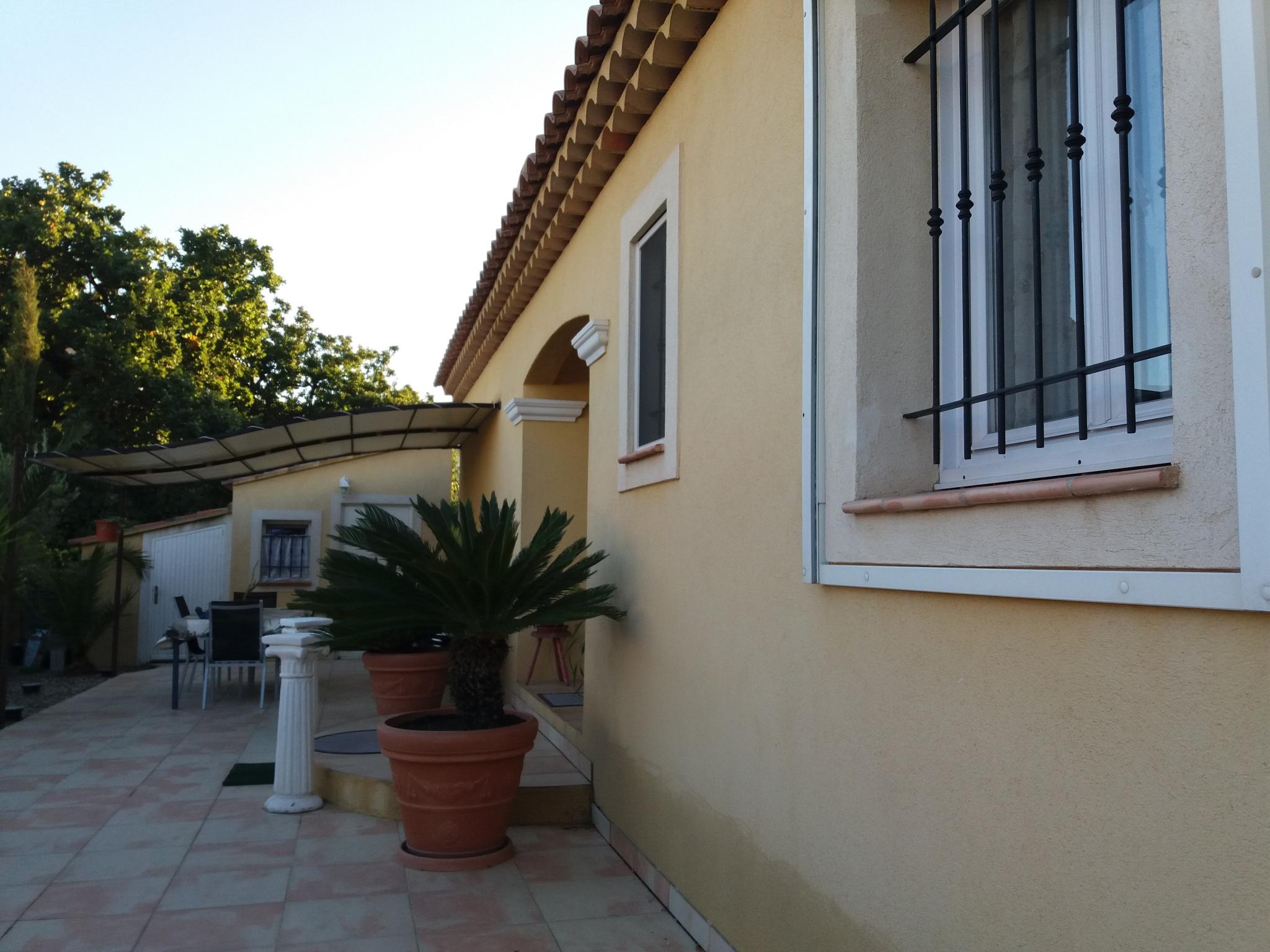 Annonce vente maison la garde 83130 140 m 485 000 992739727349 - Garde maison pendant vacances gratuit ...